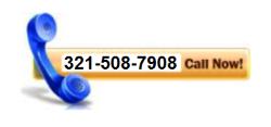 CallButton